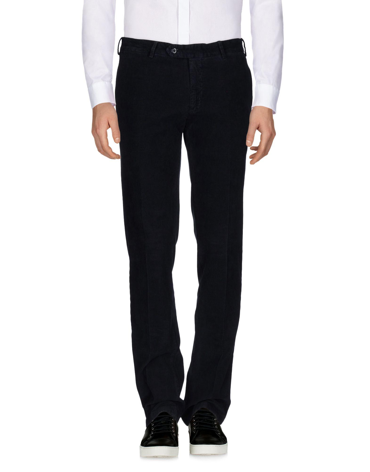 цены TROPHY TROUSERS Повседневные брюки
