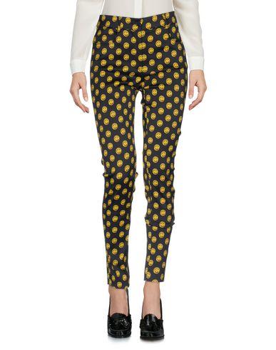 Imagen principal de producto de MOSCHINO - PANTALONES - Pantalones - Moschino