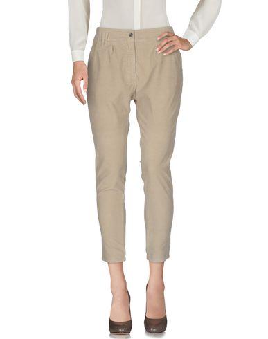 INCOTEX RED Pantalon femme