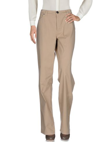 Повседневные брюки от JEANS LES COPAINS