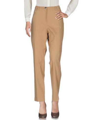 SEVERI DARLING Pantalon femme