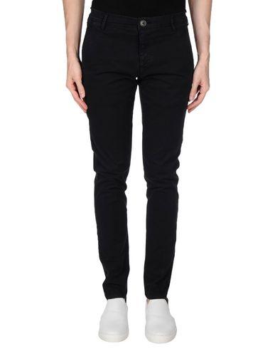 Повседневные брюки SELECTED 13060201XT