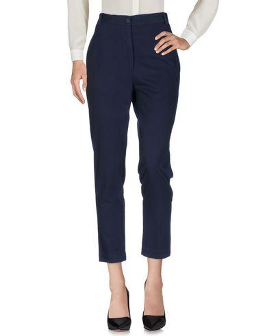 STELLA FOREST Pantalon femme