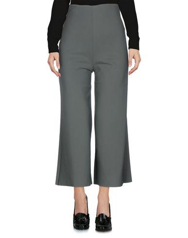 Повседневные брюки от CHIARA BONI LA PETITE ROBE