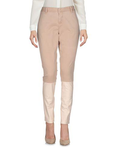 Повседневные брюки от EACH X OTHER