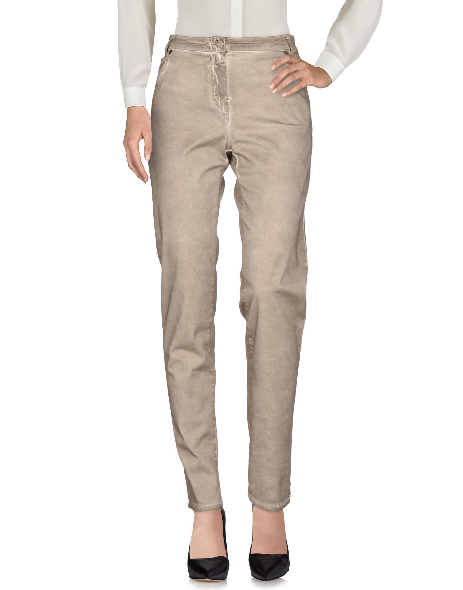 Фото TRICOT CHIC Повседневные брюки. Купить с доставкой