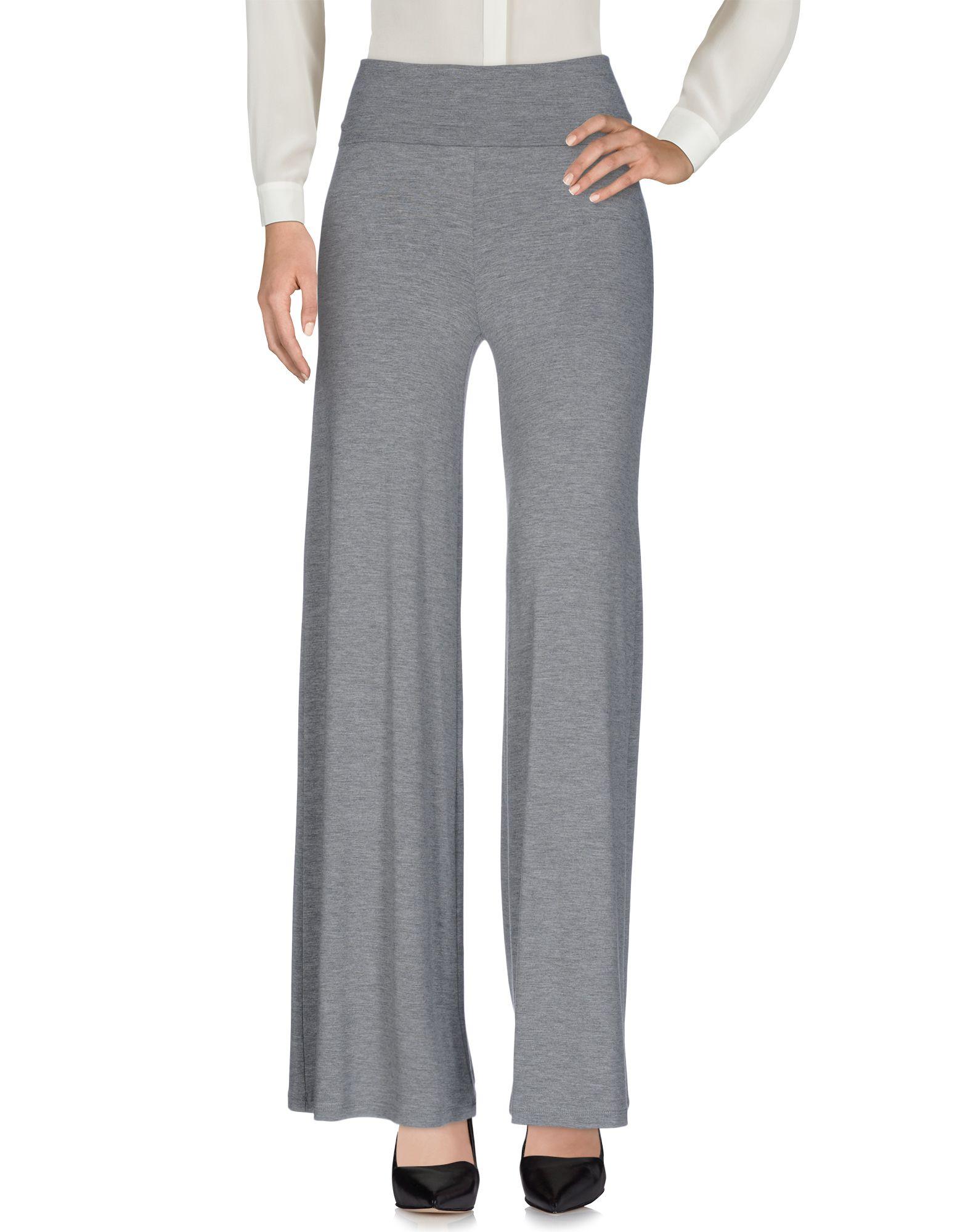 где купить VICOLO NORTHLAND Повседневные брюки по лучшей цене