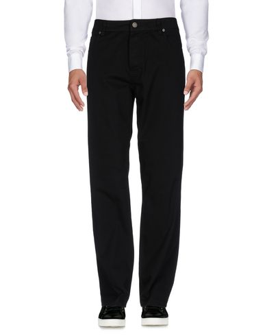 JAMES PERSE STANDARD Pantalon homme
