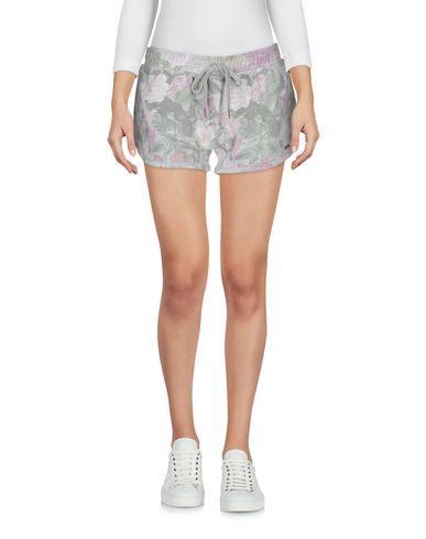 Imagen principal de producto de GUESS - PANTALONES - Shorts - Guess