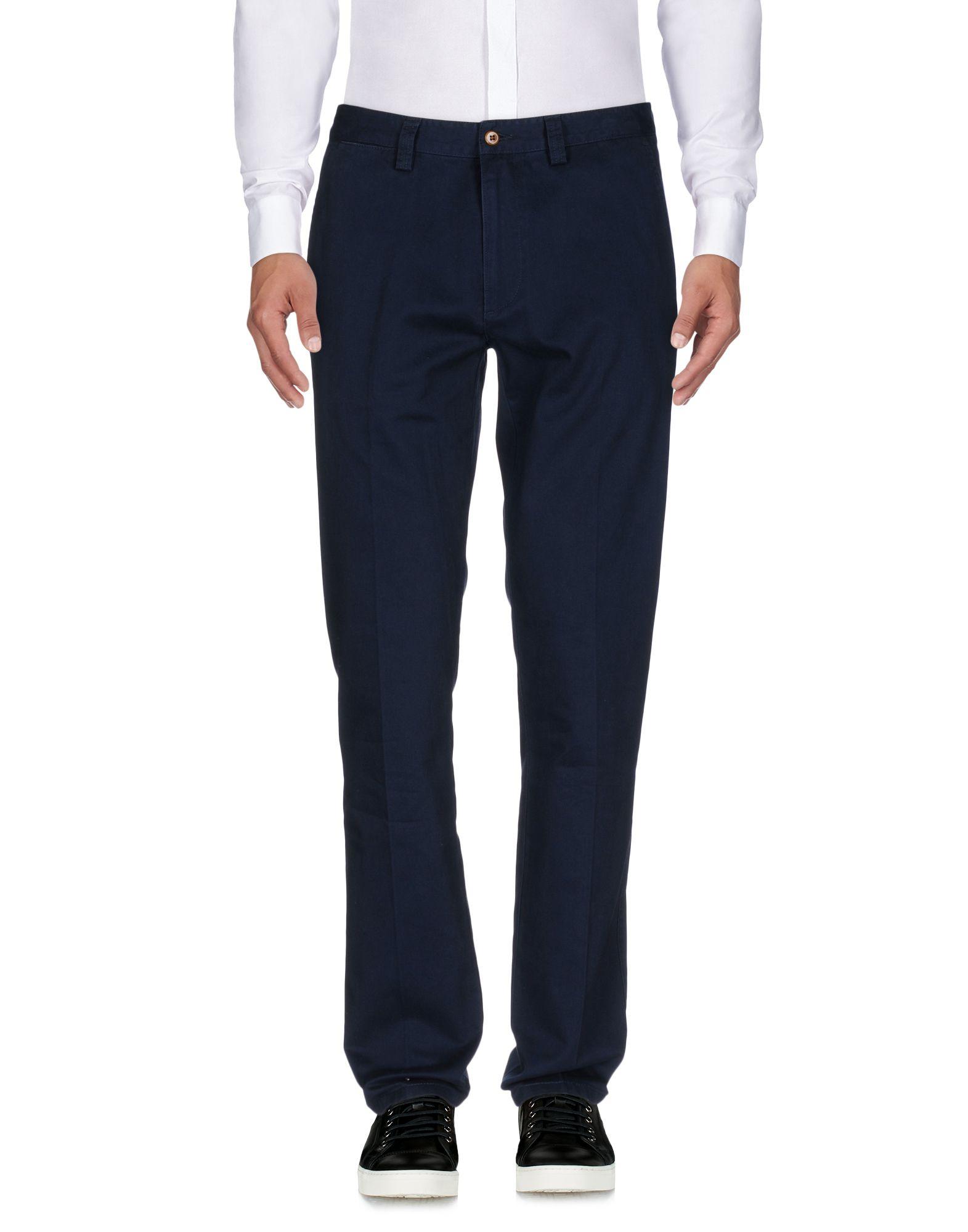 брюки gant 414933 980 GANT RUGGER Повседневные брюки