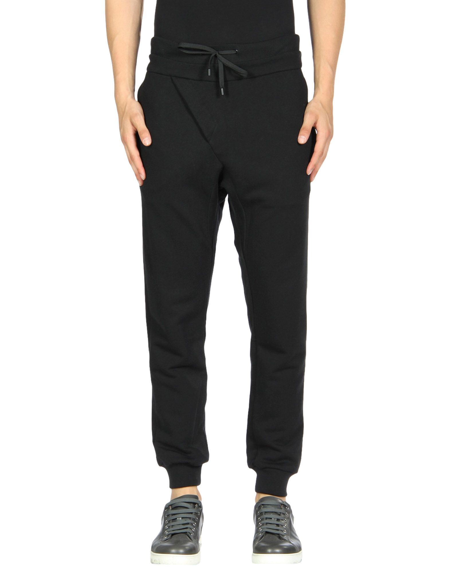 'Public School Casual Pants