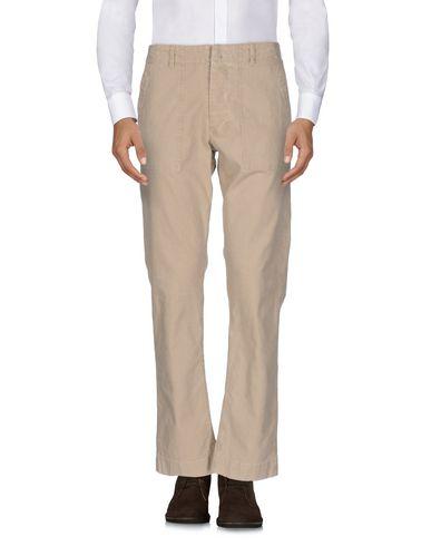 OFFICINE GENERALE Pantalon homme