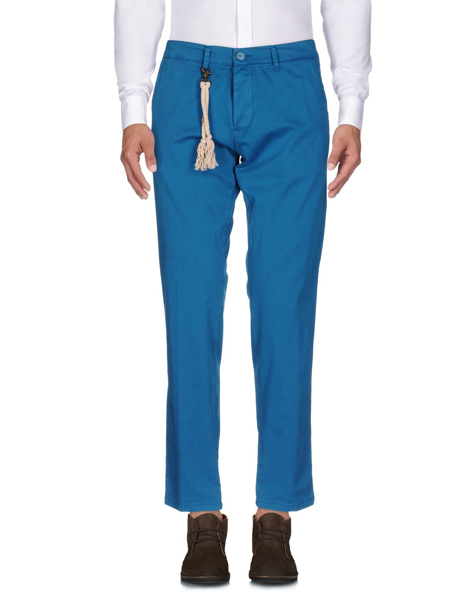 BASICON Повседневные брюки deha повседневные брюки