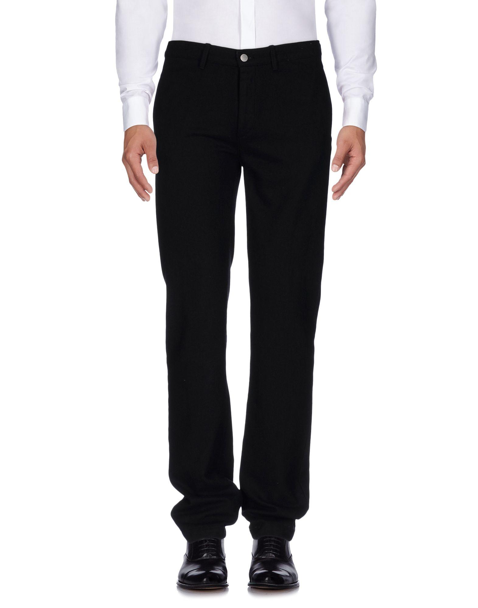 купить MASSIMO ALBA Повседневные брюки по цене 11250 рублей