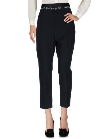 HAIDER ACKERMANN Pantalon femme
