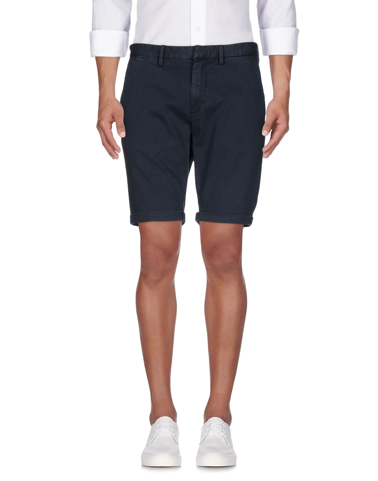 GANT RUGGER Бермуды gant rugger hopsack smarty navy