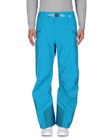ARC'TERYX Pantalons de ski homme