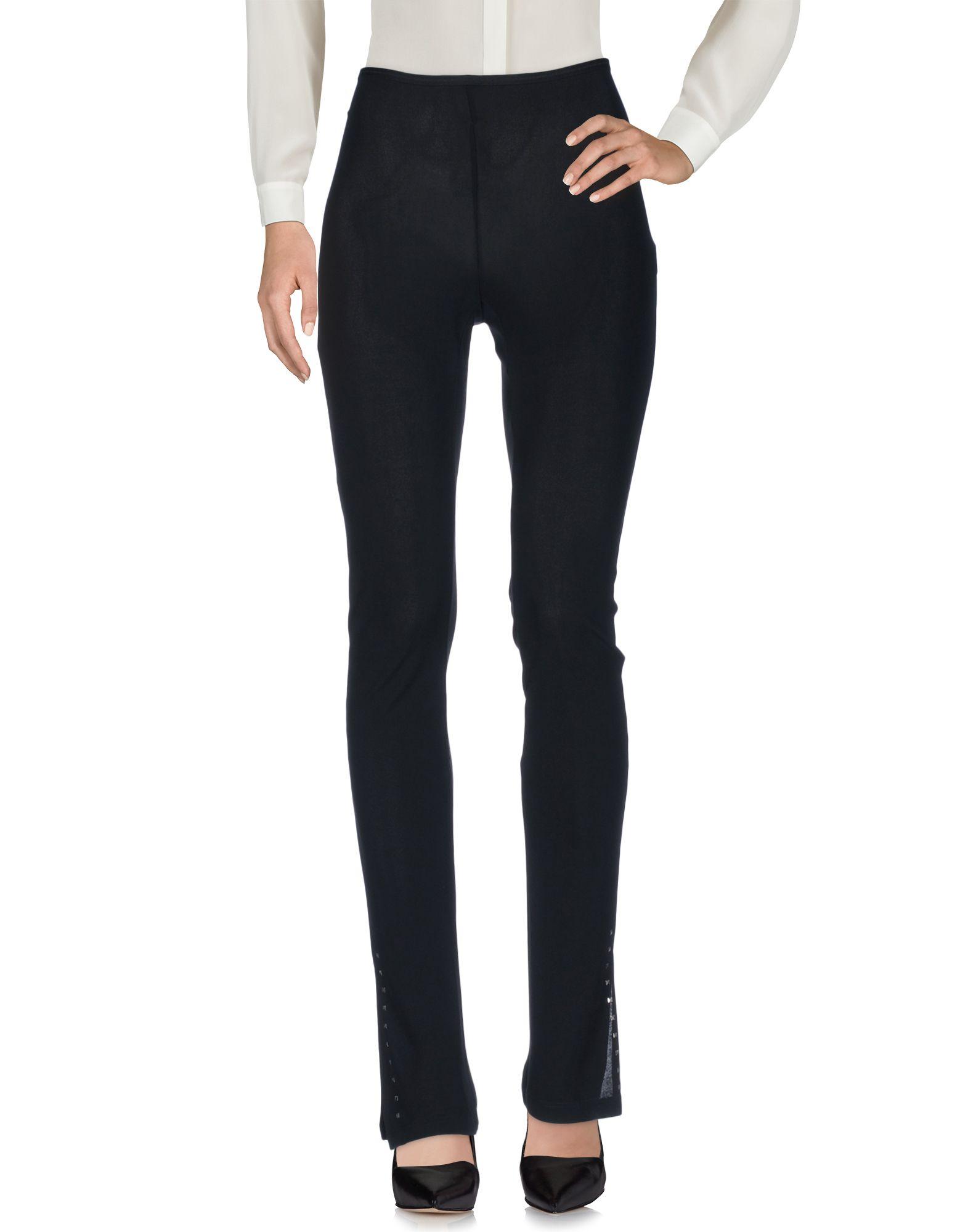 KOOKAI Повседневные брюки цена 2017