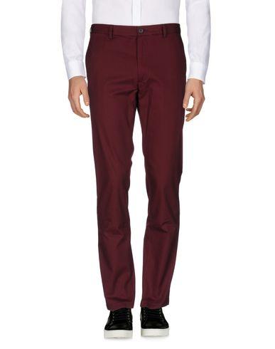 Повседневные брюки от CLUB MONACO