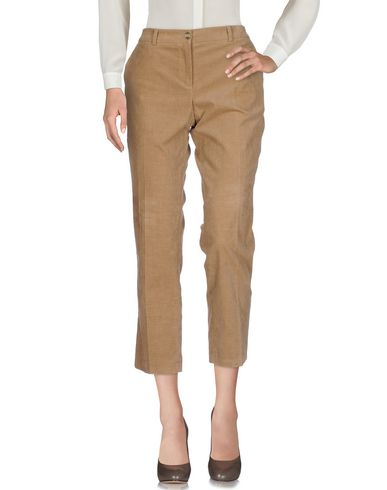 MARINA YACHTING Pantalon femme