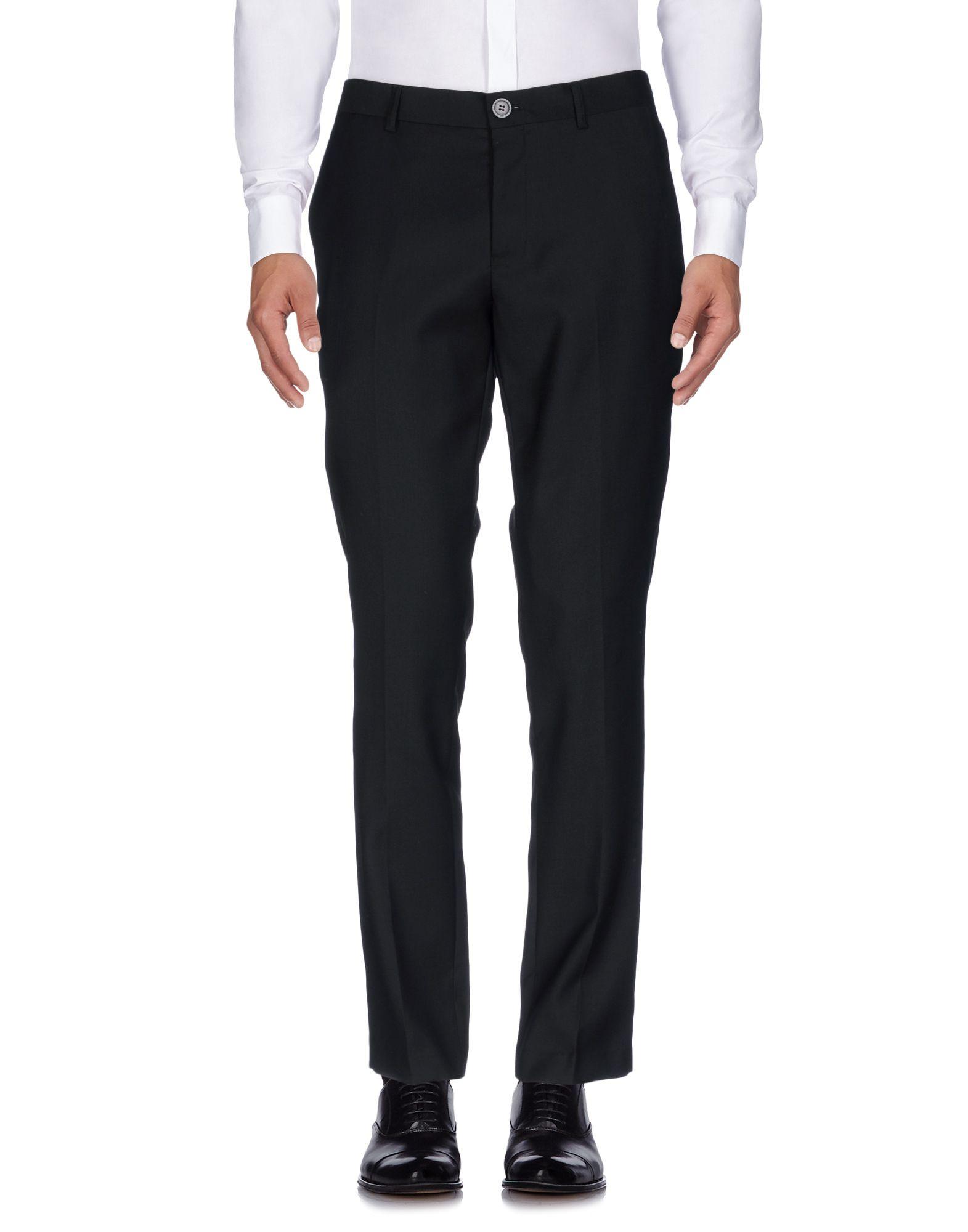 TAILORED ORIGINALS Повседневные брюки tailored originals толстовка