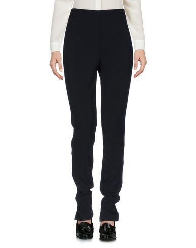 PROENZA SCHOULER Pantalon femme