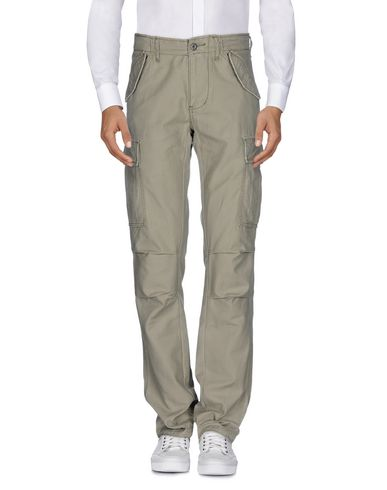 DENIM & SUPPLY RALPH LAUREN Pantalon homme