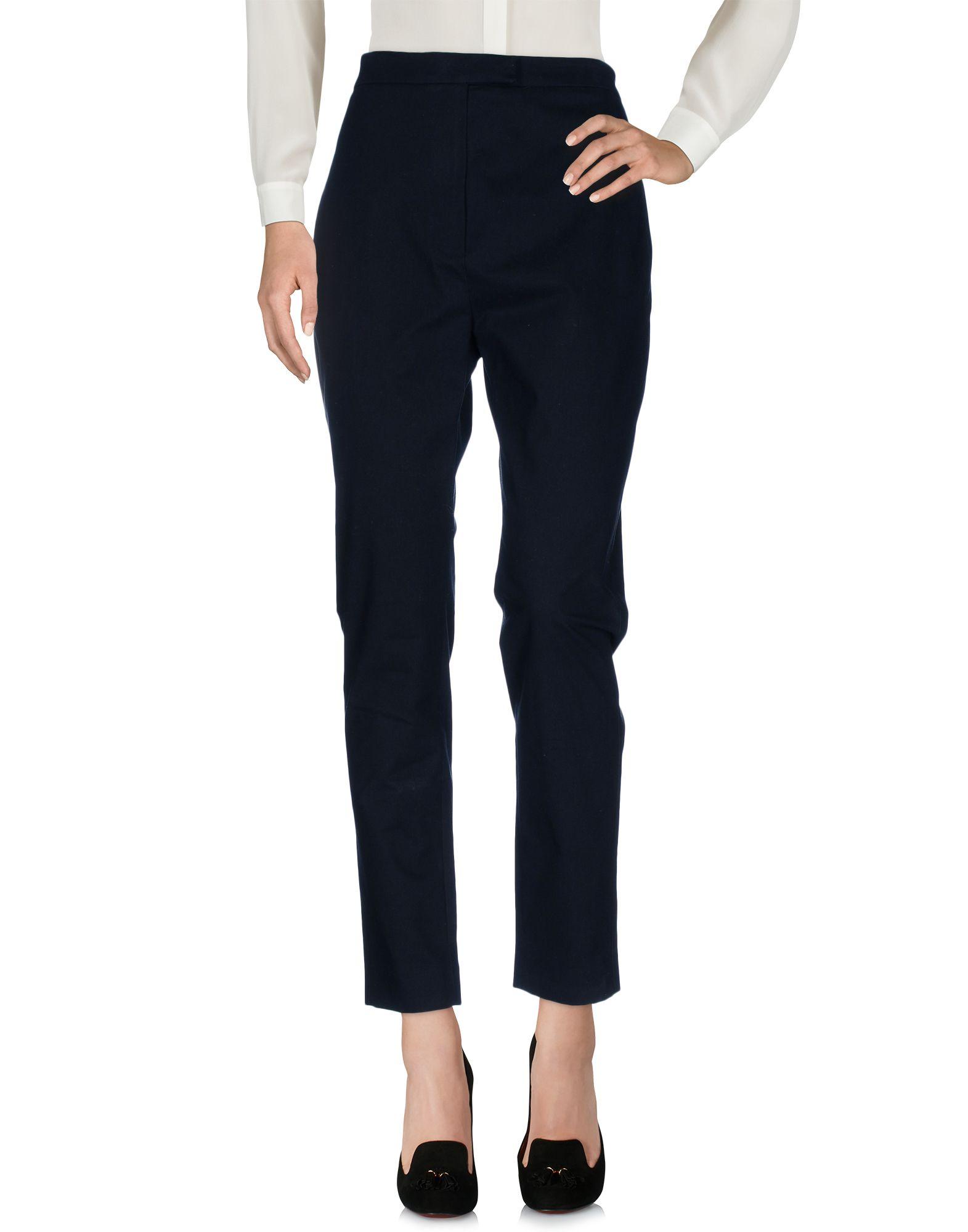 PAUL & JOE SISTER Повседневные брюки недорго, оригинальная цена