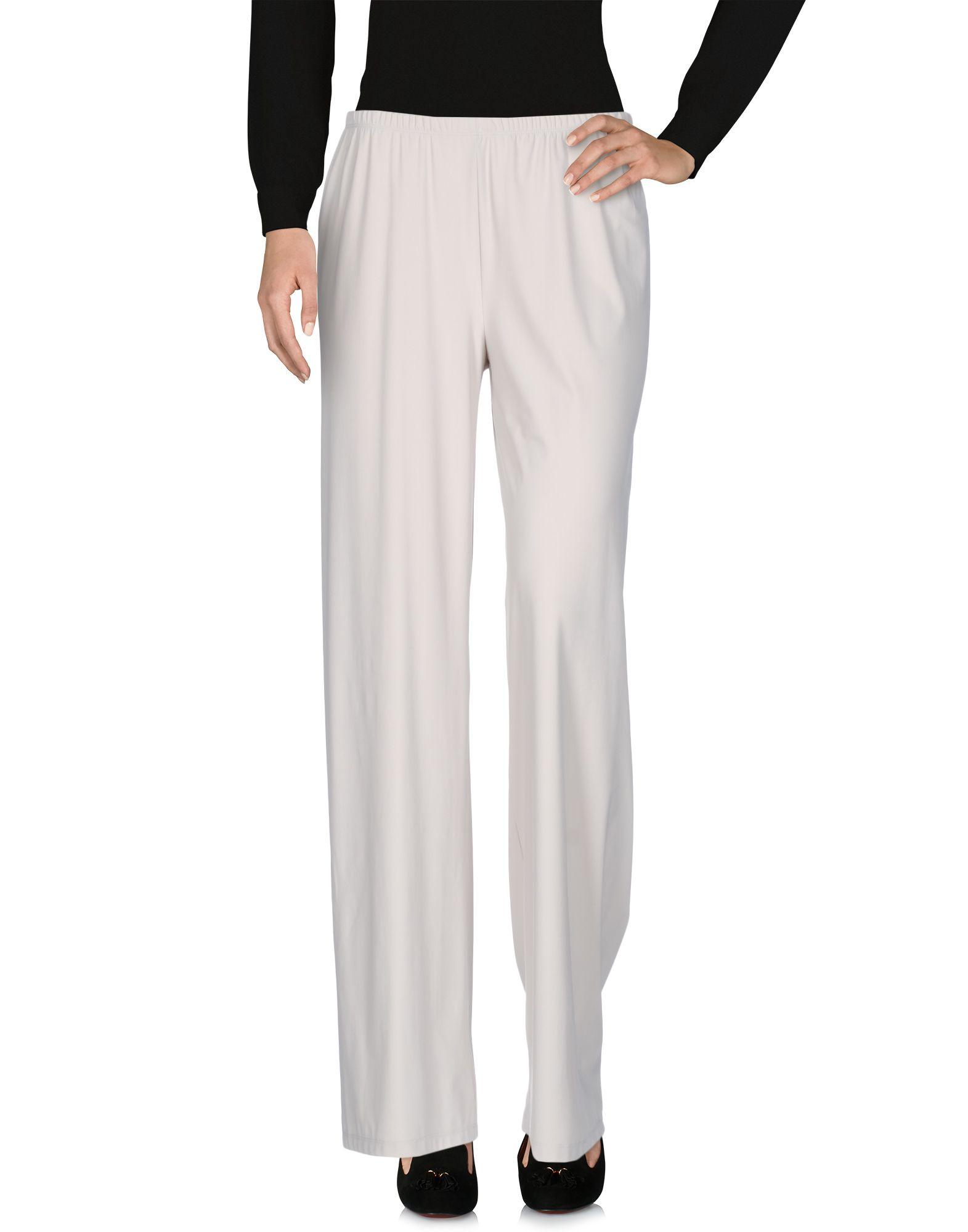 где купить CREA CONCEPT Повседневные брюки по лучшей цене