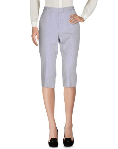 3.1 PHILLIP LIM TROUSERS 3/4-length trousers Women