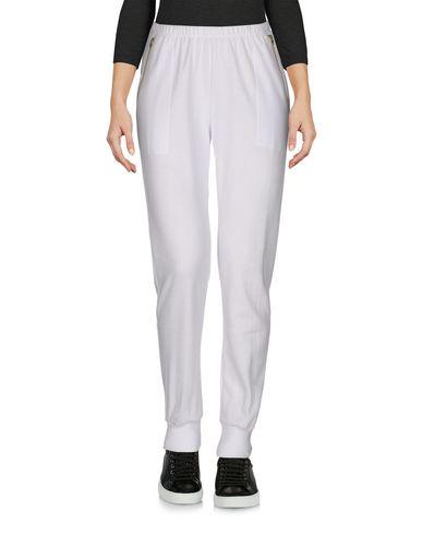 Повседневные брюки от LNA