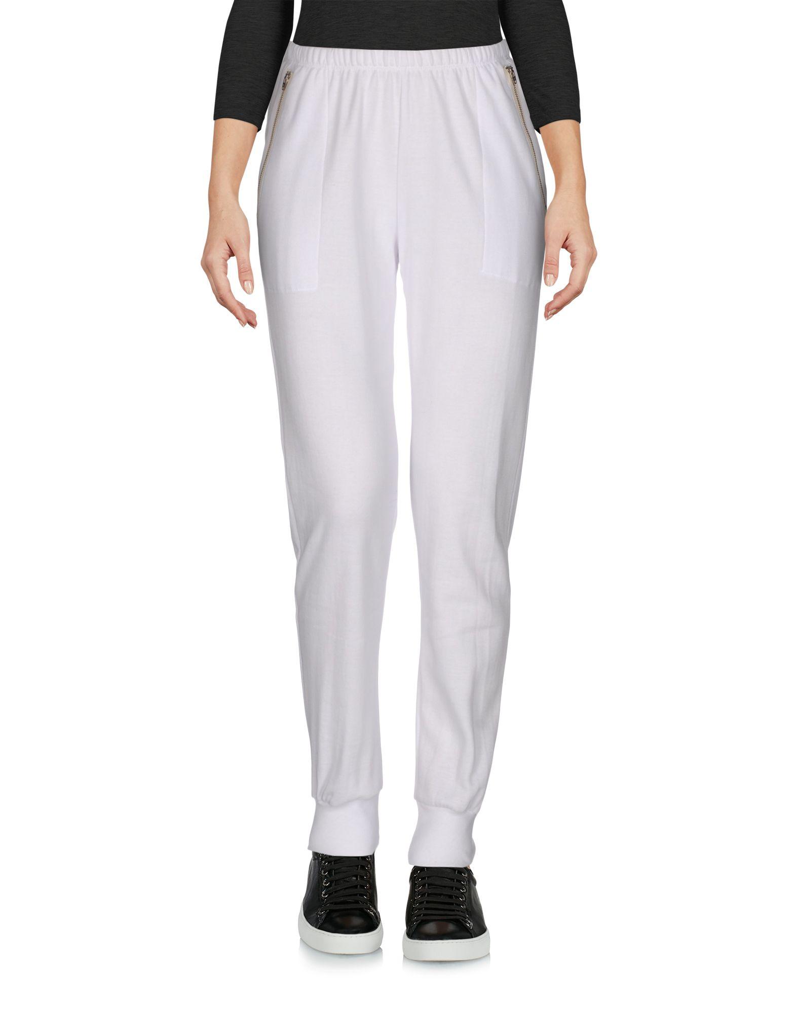 LNA Повседневные брюки lna блузка