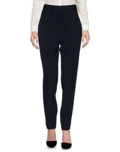 FORTE_FORTE Pantalon femme