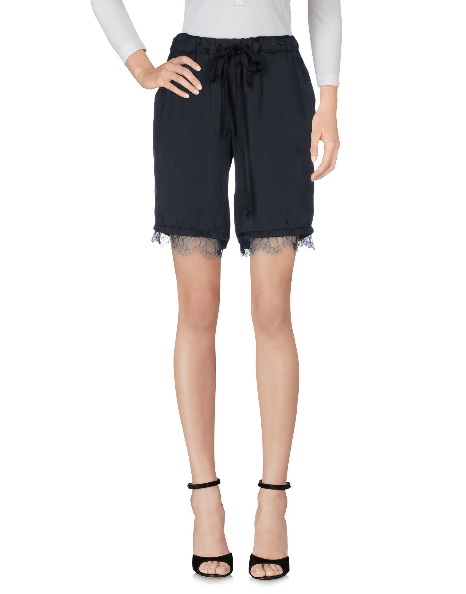 CLU Бермуды юбка для девочки yb10545 разноцветный y clu