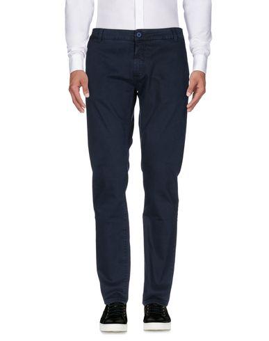 Повседневные брюки от ALTERNET