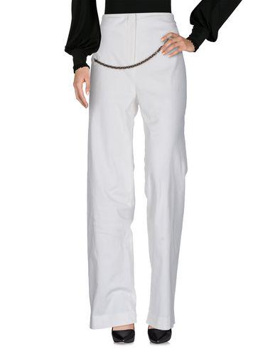 LEONARD Paris TROUSERS Casual trousers Women