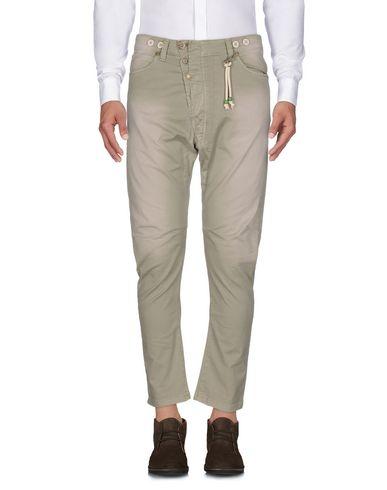 Повседневные брюки от ADAMUS