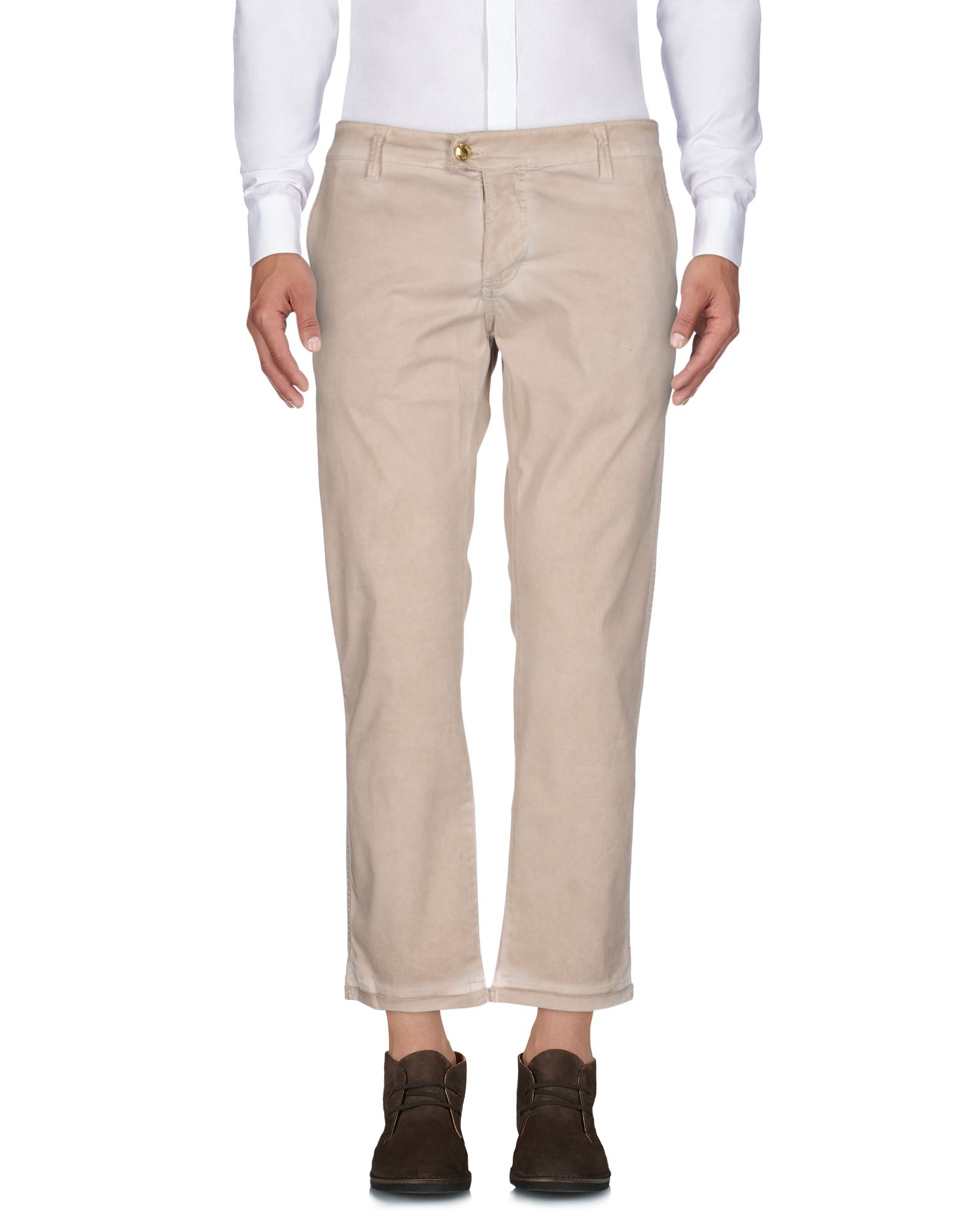 NEILL KATTER Повседневные брюки шапка o neill o neill on355cuwif41