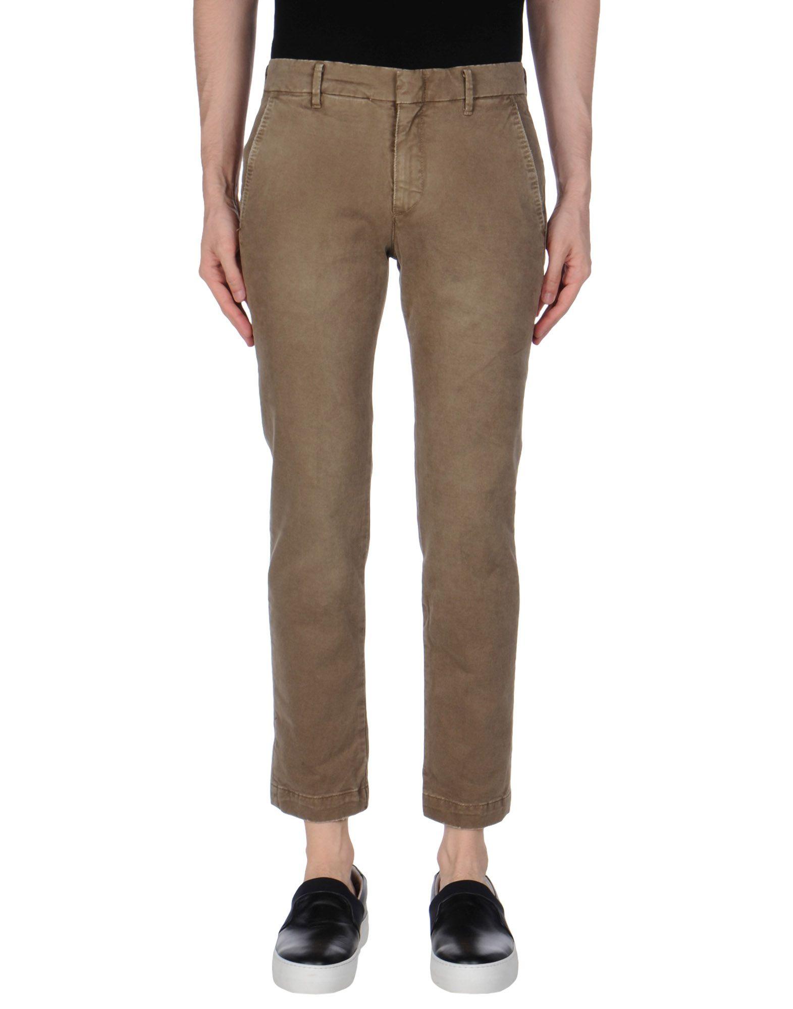 SAN FRANCISCO '976 Повседневные брюки san francisco 976 футболка