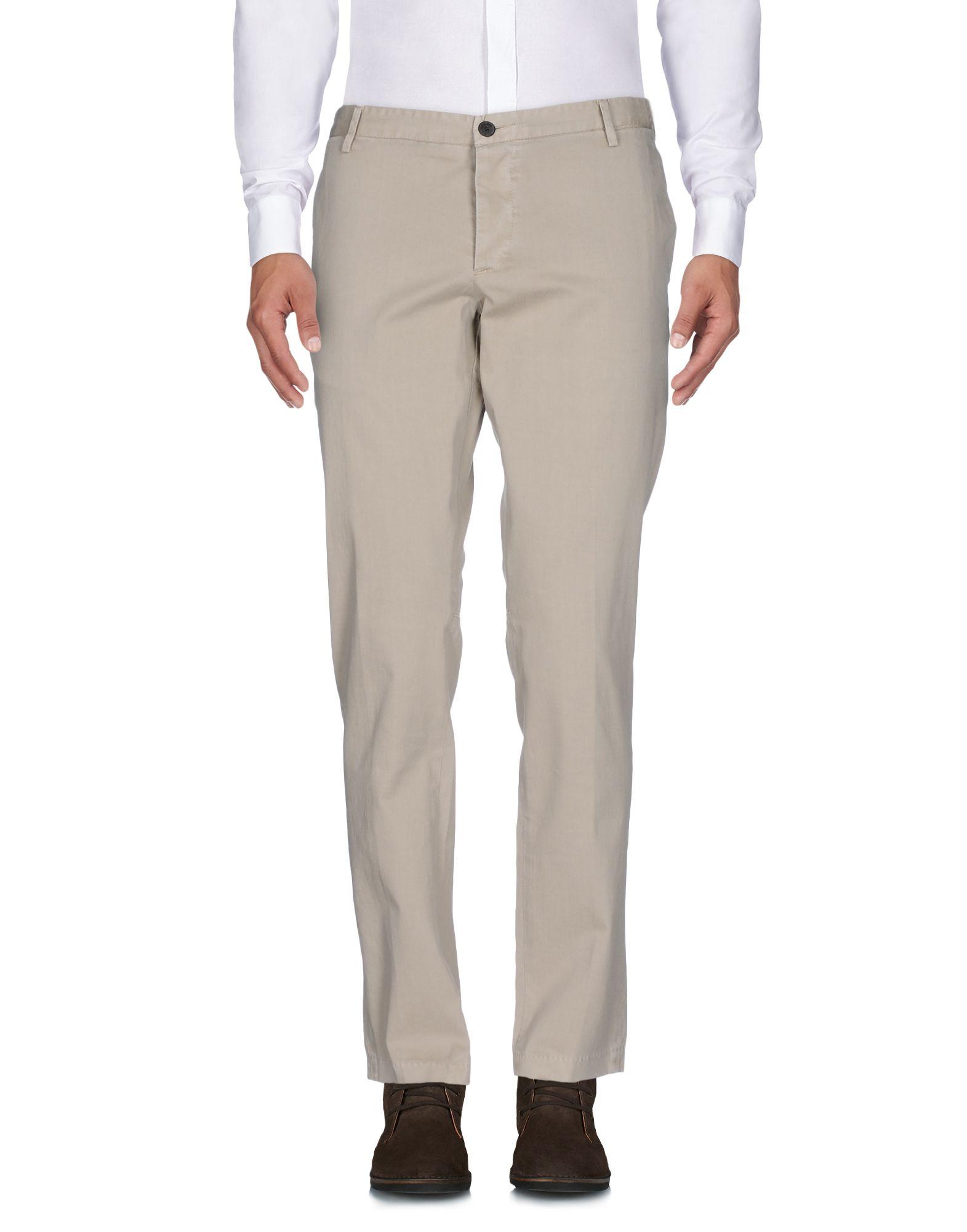 XAGON MAN Повседневные брюки xagon man кардиган