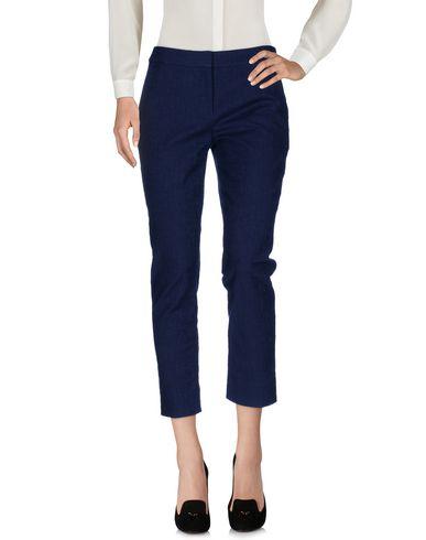 pantalon femme