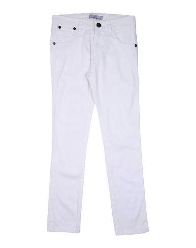 CESARE PACIOTTI 4US Pantalon enfant