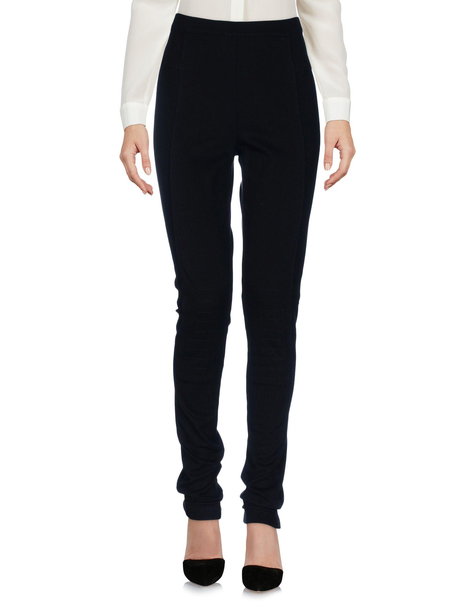 MARINA SPORT by MARINA RINALDI Повседневные брюки marina rinaldi by max mara womens plus quilted long sleeves coat