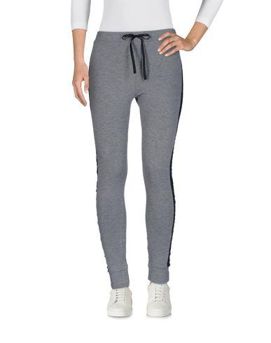 Повседневные брюки от BACI RUBATI
