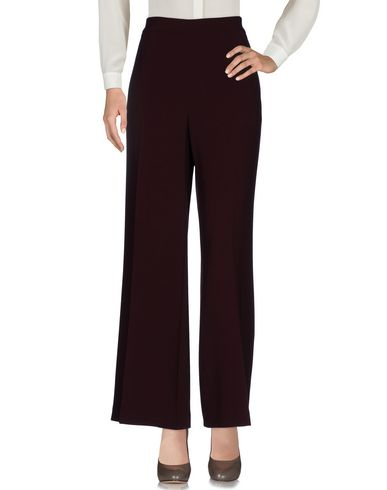 FENDI Pantalon femme
