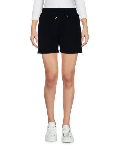 McQ Alexander McQueen TROUSERS Shorts Women