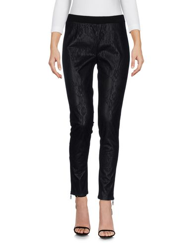 TWIN-SET Simona Barbieri Leggings femme