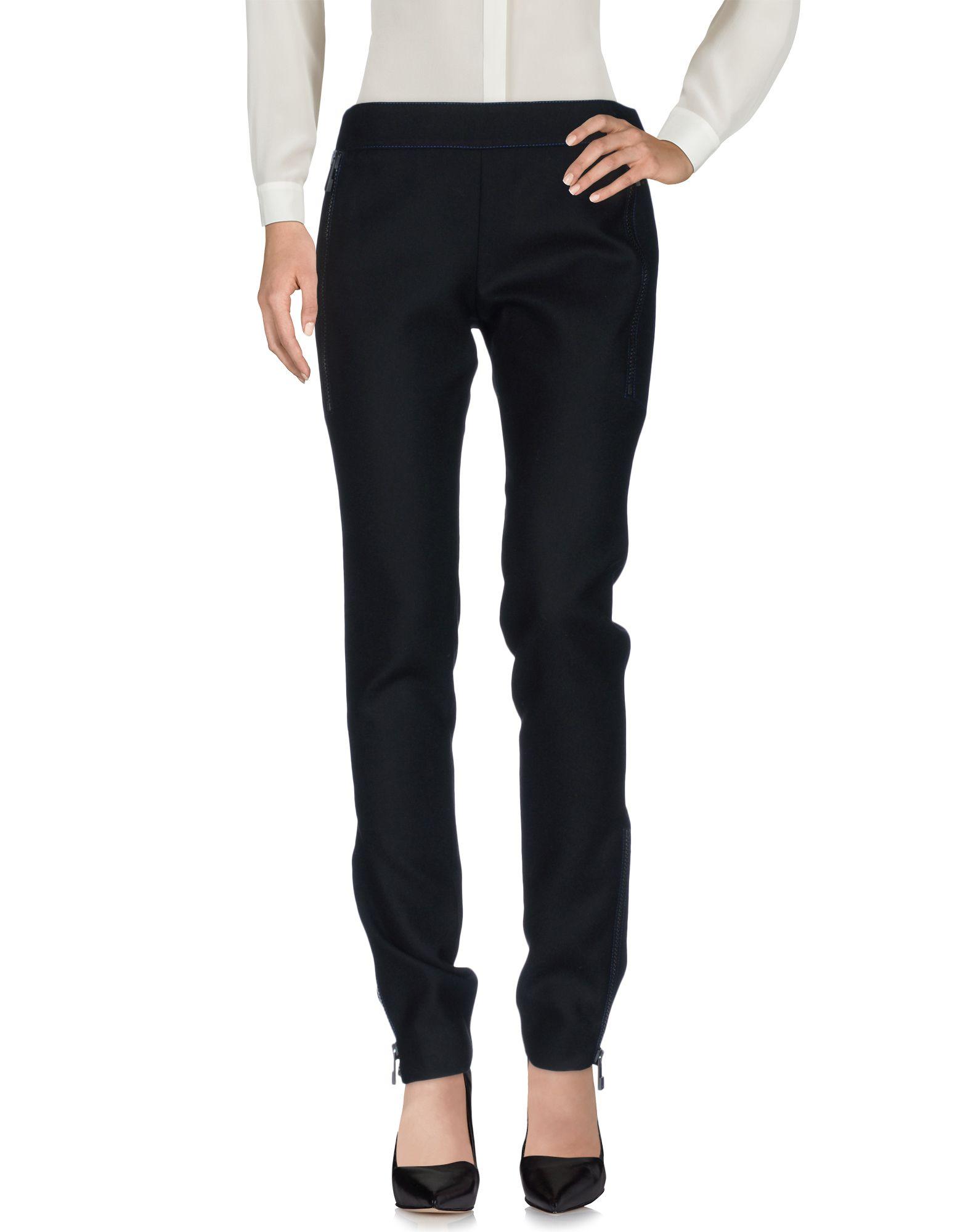 где купить PACO RABANNE Повседневные брюки по лучшей цене