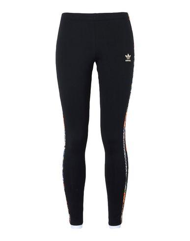 Imagen principal de producto de ADIDAS ORIGINALS JARDIM A TIGHT - PANTALONES - Leggings - Adidas