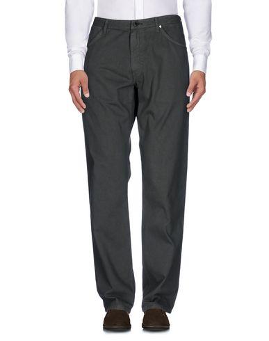 Повседневные брюки от 120% CASHMERE